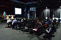 EduWiki Conference Belgrade 2014 - DM (021) - Ivan Matejić.jpg