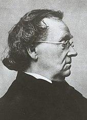 Eduard Mörike (Quelle: Wikimedia)