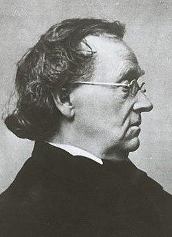 Eduard Mörike.jpg