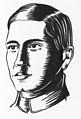 Edvin Leopold Rudolph Reinvaldt.jpg