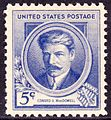 Edward A MacDowell 1940 Issue-5c.jpg