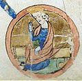 Edward II of England1.jpg