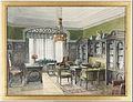 Edward Lamson Henry - Library Interior - Google Art Project.jpg