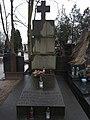 Edward Szwenic grób.jpg