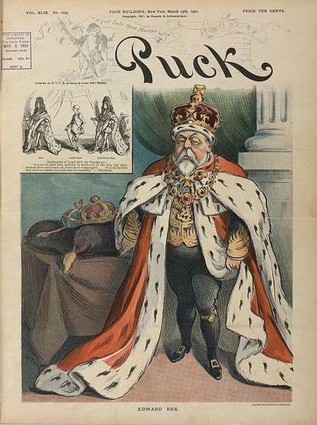 File:Edward VII (Puck magazine).jpg
