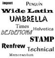 Een aantal lettertypen.png