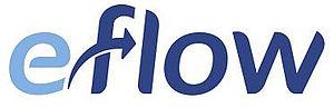 EFlow - Image: Eflow