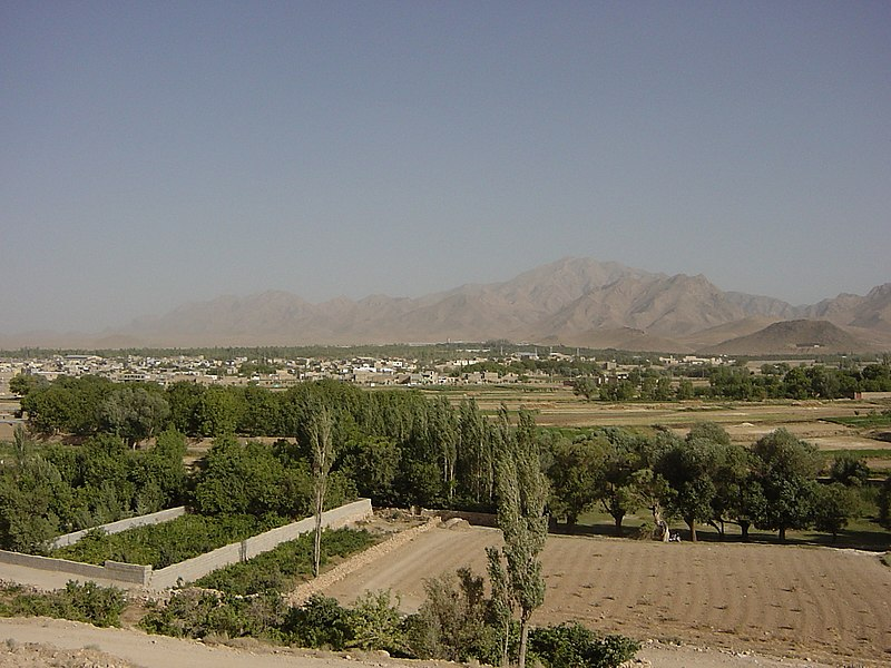 File:Eghlid view - panoramio.jpg