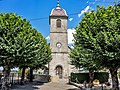 Eglise Sainte-Catherine de Moncley.jpg
