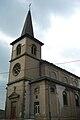 Eglise de Vitry.jpg