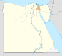 Egypt Ismailia locator map.svg