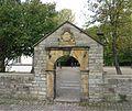 Ehemalige Domdechanei Tor Paderborn-2.jpg
