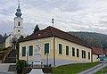 Ehemalige Schule 8090 in A-7512 Badersdorf.jpg