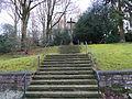 Ehrenfriedhof Barmen 04.jpg