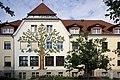 Eichwalde Rathaus.jpg