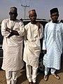 Eid at nigeria.jpg