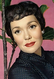 Jane Wyman American actress