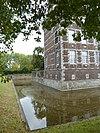 eijsden-kasteel eijsden (20)