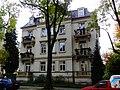 Eisenacher Straße 6, Dresden (2560).jpg