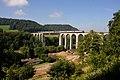 Eisenbahnbruecke Eglisau 02 10.jpg