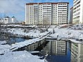 Ekaterinburg Пос.Елизовет - panoramio (2).jpg