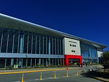 El Alto International Airport, New Terminal.jpeg