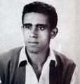 El Deif Ahmed.png