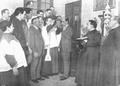 El Gallo en la Iglesia de la Paloma.png
