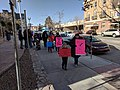 El Paso Texas Women's March 2018 20.jpg