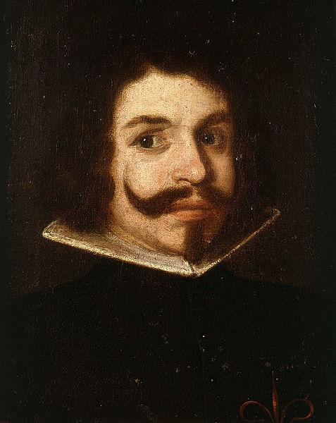 File:El poeta Baltasar Gracián.jpg