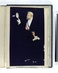 El presidente de la republica (por Pug) (NYPL b14896507-84097).tiff