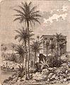 El viajero ilustrado, 1878 602128 (3811369250).jpg