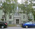 Elamu Tõllu tn 12, Kalamaja, Tallinn.JPG