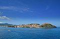 Elba Bay - Portoferraio.jpg