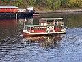 Elbis (boat).jpg