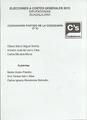 Elecciones generales2015 C'S.GU.pdf