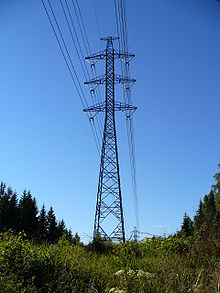 Electric wiring near Helsinki.JPG