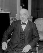 Eleftherios Venizelos 1917.jpg