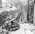 Elektrifizierung in Thüringen in den 1950er Jahren 088.jpg