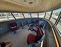 Elettrotreno ETR.252 Arlecchino - salottino belvedere.jpg
