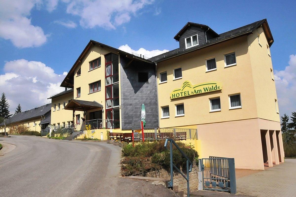 Suche Hotel In Berlin Nahe Kurf Ef Bf Bdrstendamm
