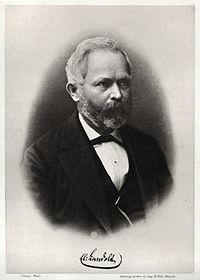 Elias Landolt (1821–1896).jpg