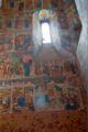 Elias cathedral Yaroslavl 07.jpg