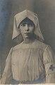 Elisabeth, Queen of the Belgians (1876-1965).jpg