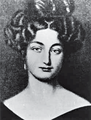 Elisabeth Deichmann geb. Schaaffhausen 1811-1888.png