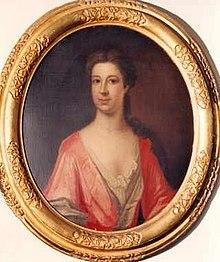 Elizabeth Barnard - Wi...