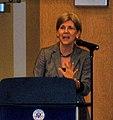 Elizabeth Warren (10809572046).jpg