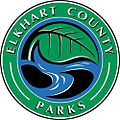 Elkhart County Parks Department.jpg