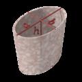 Elliptic cylinder.png