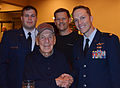 Ellsworth airmen part of Doolittle Raiders' final toast 131109-F-ZZ999-014.jpg